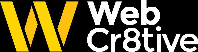 Web Cr8tive